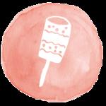 Tortenlady | Individuelle Tortenkreationen